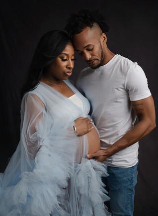 2021-Atlanta-maternity-Photography-7.jpg