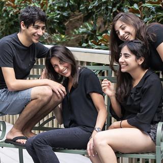 Family photography atlanta 23