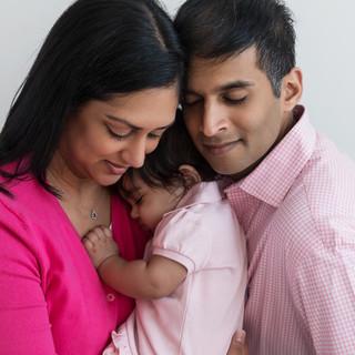 Family photography atlanta 20