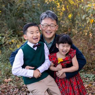 Family photography atlanta 0
