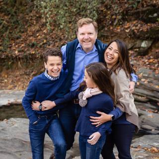 Family photography atlanta 31