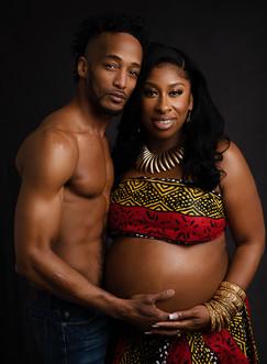 2021-Atlanta-maternity-Photography-2.jpg