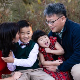 Family photography atlanta 08