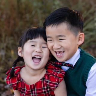 Family photography atlanta 28