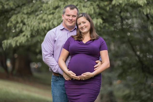 maternity-photography-atlanta-21.jpg