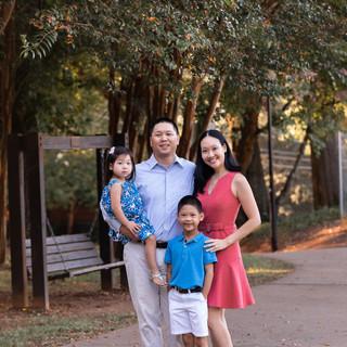 Family photography atlanta 27