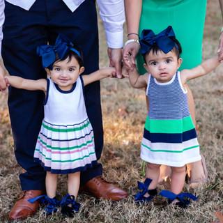 Family photography atlanta 17