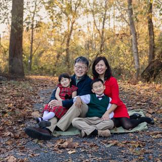 Family photography atlanta 07