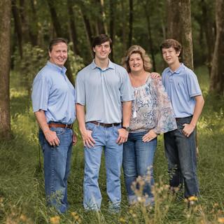 Family photography atlanta 09