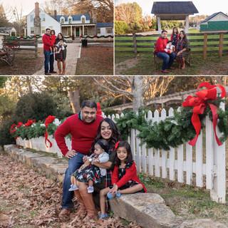 Family photography dunwoody-03.jpg