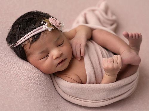 Atlanta-baby-photographer-22_edited_edit