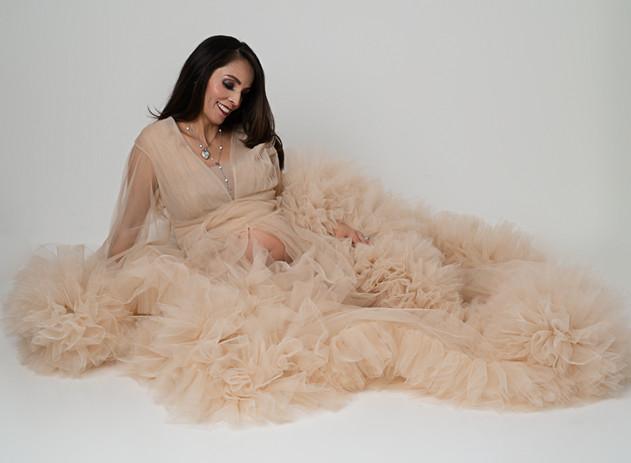 Atlanta-maternity-photographer-bare-2