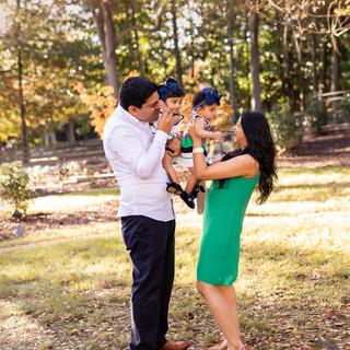 Family photography atlanta 14