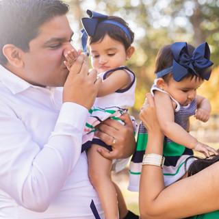 Family photography atlanta 16