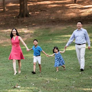 Family photography atlanta 04