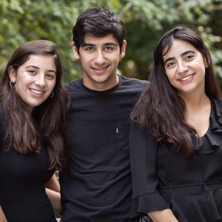 Family photography atlanta 24