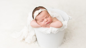 Looking for a Newborn Photographer?
