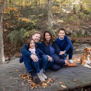 Family photography atlanta 29