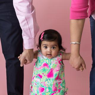 Family photography atlanta 19