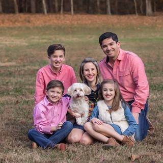 Family photography atlanta 12