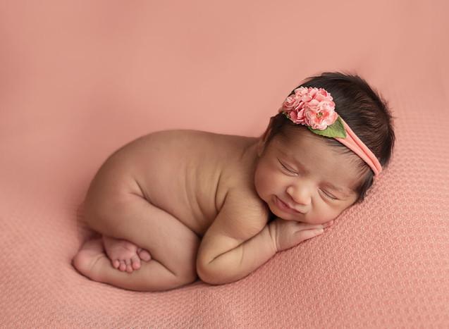 Atlanta-newborn-photography--Thakor-67.j