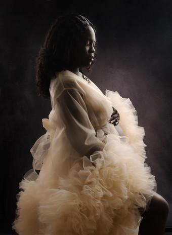 Atlanta-maternity-photographer- Hassan-2