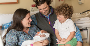 Is Hiring a Doula Right for You and Your Baby?