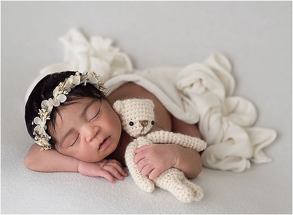 Atlanta-Newborn-Photography-Ali-6.jpg