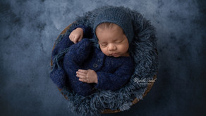 Covid 19 Updates for our Newborn Photography Studio in Atlanta