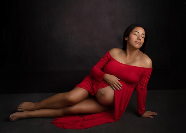 2021-Atlanta-maternity-Photography-8.jpg