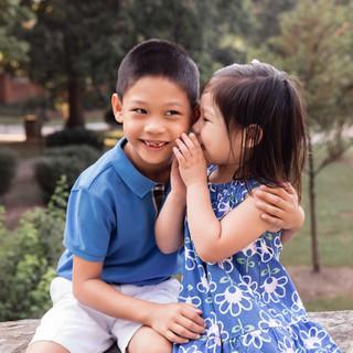Family photography atlanta 02