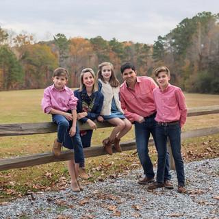 Family photography atlanta 10