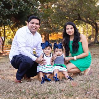 Family photography atlanta 18