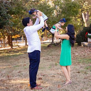 Family photography atlanta 15