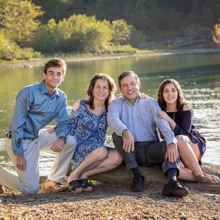 Family photography atlanta 22