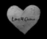 Love 4 China.png
