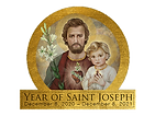 Year of St. Joseph.png