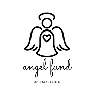 angel fund.png