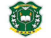 seminary logo.png