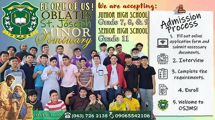Vocation Poster.jpg