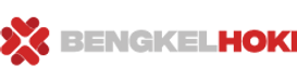 gambar logo bengkelhoki 1.png