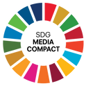 SDG_Media Compact_Master logo-01 (1) - C