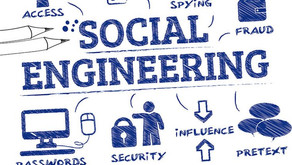 Social Engineering:
