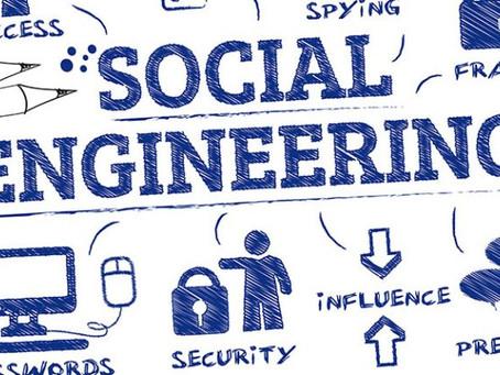 Social Engineering: