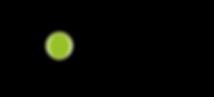 Magazine logo-01.png