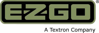 EZGO.jpg