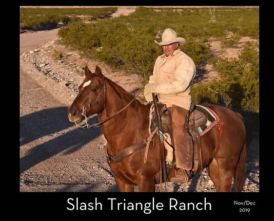 Slash_Triange.tiff