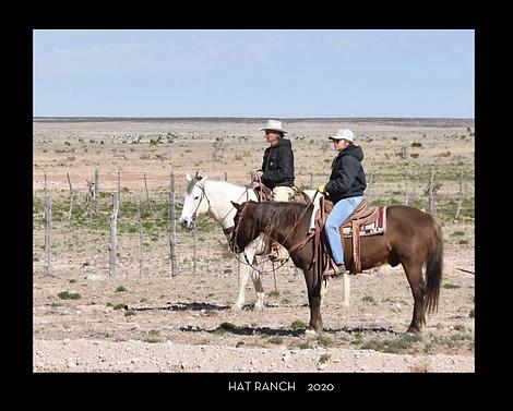 hat ranch.tiff