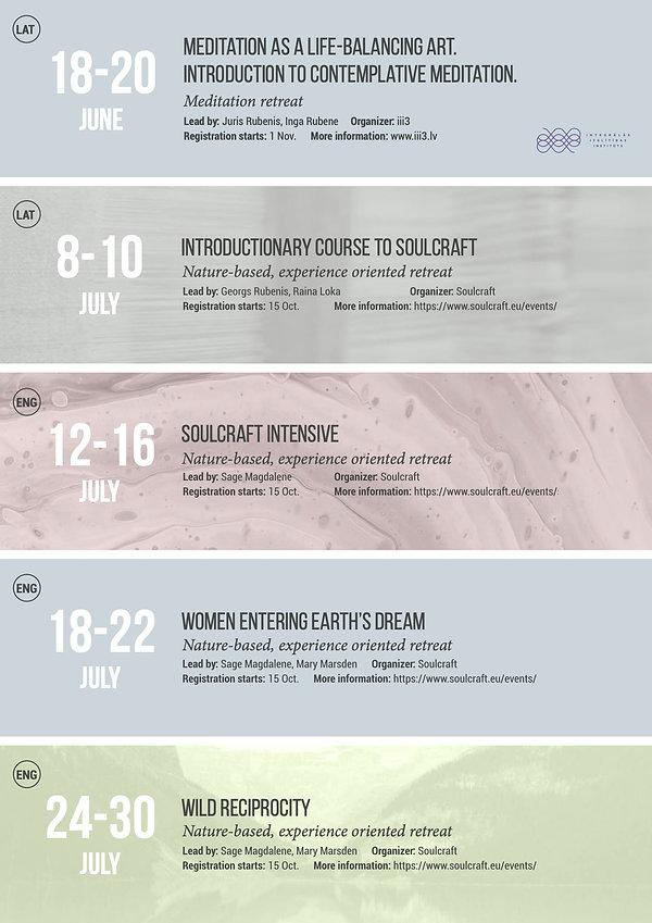 Stacija program 2020-2021-4.jpg
