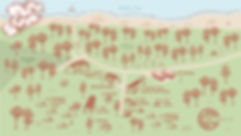 DN_Stacija karte_EN_Web.jpg